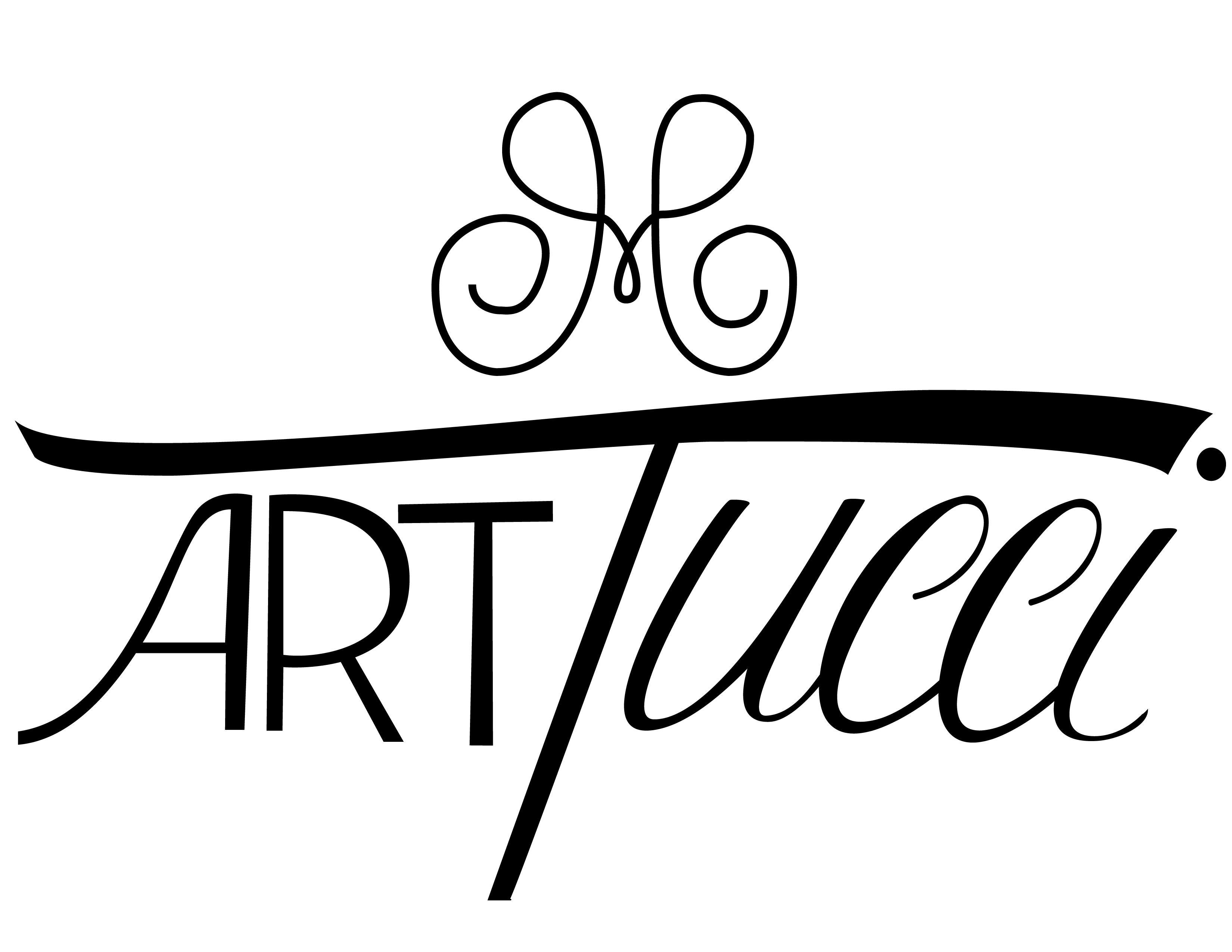 Art Tucci
