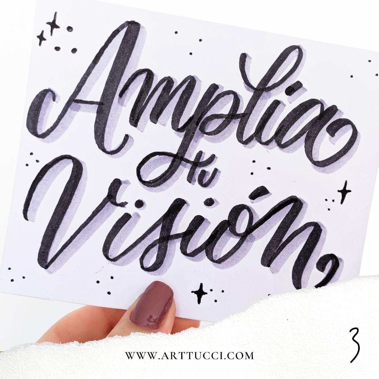 Amplia tu visión